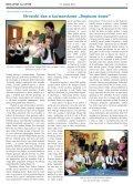 13. broj 31. ožujka 2011. - Page 7