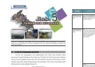 5.1 Visi dan Misi Pembangunan Kota Kediri - Ditjen Cipta Karya