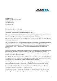 Download henvendelsen af 13. september 2012 fra XBRL Danmark ...