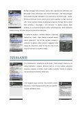 PARLINGO - Blog PLAY - Page 3