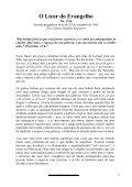Licor do Evangelho - Projeto Spurgeon - Page 2