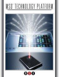 msd-techbrochure