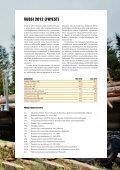 Ponsse Oyj_Vuosikertomus 2012.pdf - Page 2