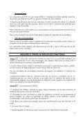 Ouvrir - Saint Sauveur de Peyre - Page 3