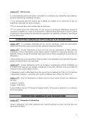 Ouvrir - Saint Sauveur de Peyre - Page 5
