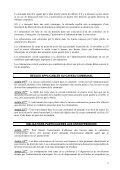 Ouvrir - Saint Sauveur de Peyre - Page 6