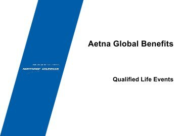 Aetna Medical Benefits Request Form - Boces