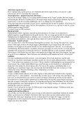 tilhørende tekst - Sct. Georgs Gilderne - Page 2