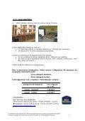 Informations pratiques - Europe en France, le portail des Fonds ... - Page 5