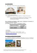 Informations pratiques - Europe en France, le portail des Fonds ... - Page 6