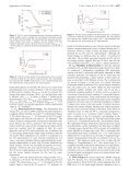 Coarse-Grained Potential Models for Phenyl-Based Molecules: II ... - Page 4
