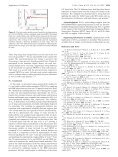 Coarse-Grained Potential Models for Phenyl-Based Molecules: II ... - Page 6