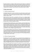 Los índices compuestos de competitividad, corrupción y calidad de ... - Page 2