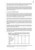 Los índices compuestos de competitividad, corrupción y calidad de ... - Page 3
