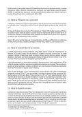 Los índices compuestos de competitividad, corrupción y calidad de ... - Page 4
