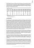 Los índices compuestos de competitividad, corrupción y calidad de ... - Page 5