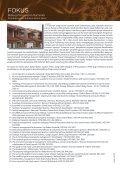 Bidang Pengurusan Hartanah - UTHM Library - Universiti Tun ... - Page 3