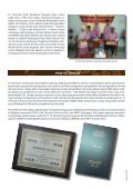 Bidang Pengurusan Hartanah - UTHM Library - Universiti Tun ... - Page 5