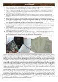 Bidang Pengurusan Hartanah - UTHM Library - Universiti Tun ... - Page 6