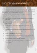 Bidang Pengurusan Hartanah - UTHM Library - Universiti Tun ... - Page 7