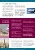 Visitor'sVoice - VisitBritain - Page 2