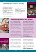 Visitor'sVoice - VisitBritain - Page 3