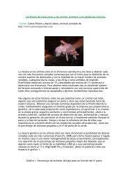 Lechones de bajo peso y de cerdas jovenes.pdf