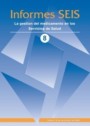 359KB - Sociedad Española de Informática de la Salud