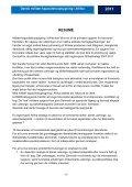 Dansk MILITÆR kapacitetsopbygning i Afrika - Forsvarsakademiet - Page 3