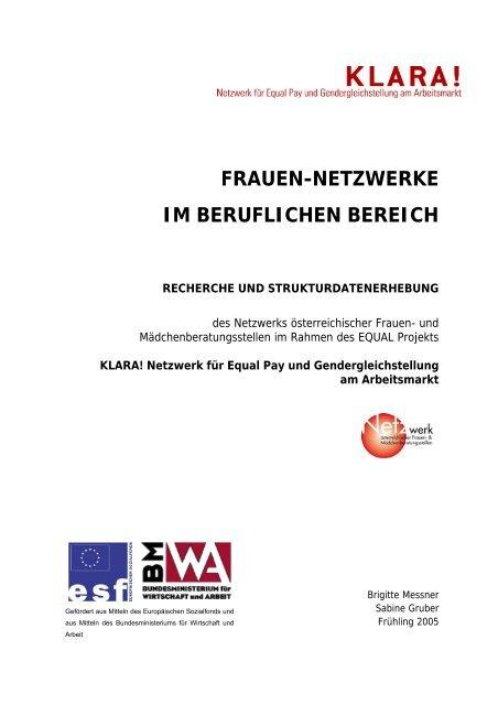 Frhstcks-Treffen fr Frauen: Sicher in unsicheren - dbminer.net