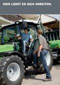 AGROPLUS - Traktori - Page 6