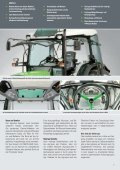 AGROPLUS - Traktori - Page 7
