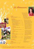 Mutter-Tochter-Duo - wellnetz - Seite 3