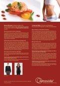 Mutter-Tochter-Duo - wellnetz - Seite 7