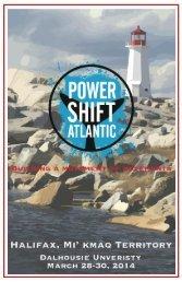 Powershift_Atlantic_2014_Booklet_INTERACTIVE