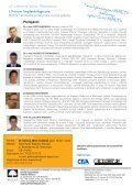 Team Work - CEIA - Page 2