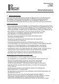 Ausblaspistole Type 95003, Rev-A - Carl Kurt Walther GmbH & Co. KG - Seite 6