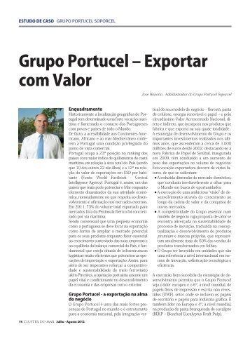 Páginas 14 a 18_Layout 1 - Associação dos Portos de Portugal
