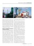 Páginas 14 a 18_Layout 1 - Associação dos Portos de Portugal - Page 4