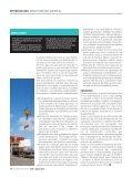 Páginas 14 a 18_Layout 1 - Associação dos Portos de Portugal - Page 5