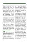Le « système des récepteurs aux endocannabinoïdes - International ... - Page 2