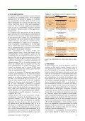 Le « système des récepteurs aux endocannabinoïdes - International ... - Page 3
