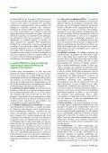 Le « système des récepteurs aux endocannabinoïdes - International ... - Page 4