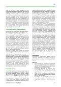 Le « système des récepteurs aux endocannabinoïdes - International ... - Page 5