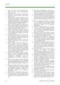 Le « système des récepteurs aux endocannabinoïdes - International ... - Page 6