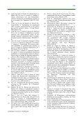 Le « système des récepteurs aux endocannabinoïdes - International ... - Page 7