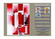 Marion Schmitz - lex-art-webkat