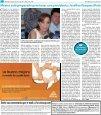 México puede ser gobernado por una mujer - a7.com.mx - Page 2