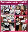 México puede ser gobernado por una mujer - a7.com.mx - Page 7