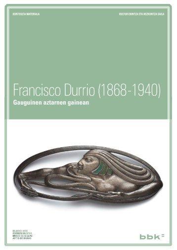 Book 1 - Museo de Bellas Artes de Bilbao